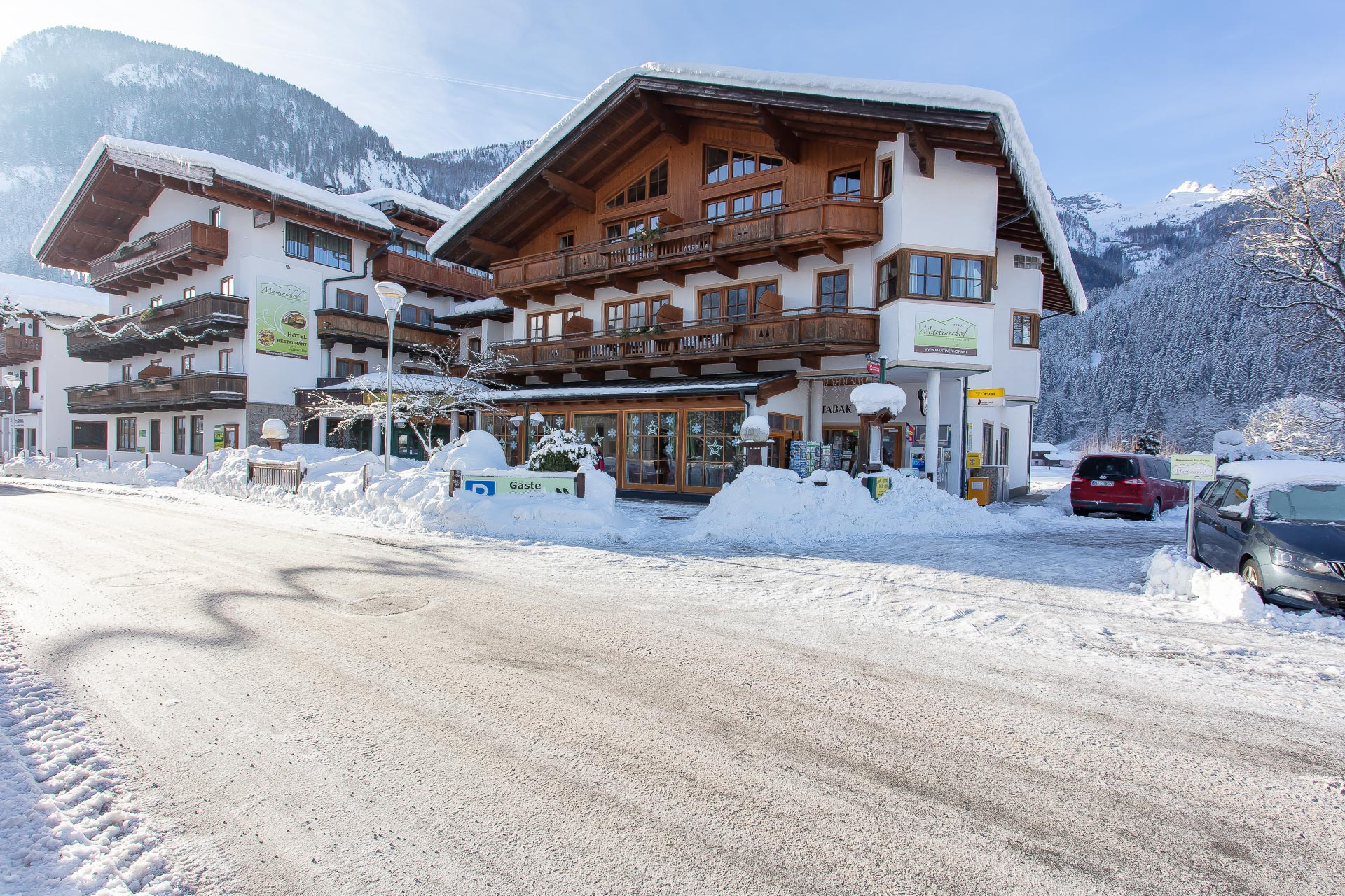 ferienhotel-lofer-winter