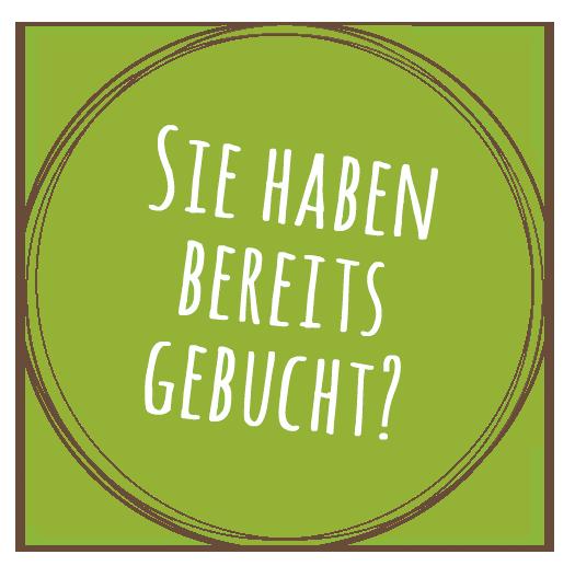 Studenten dating aus bregenz: Bad erlach speeddating
